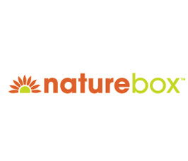naturebox rundown