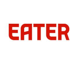 21-eater