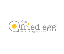fried-egg-logo
