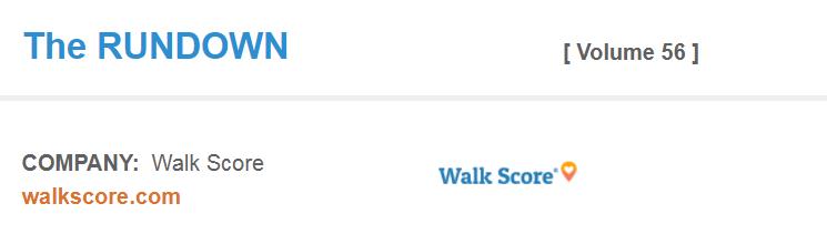 walkscore-banner