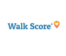 walkscore-logo
