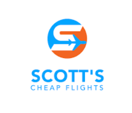 scotts-cheap-flights-logo