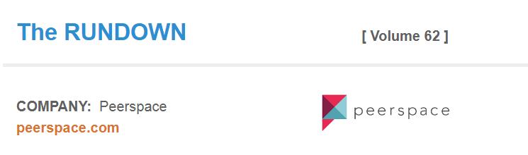peerspace-banner